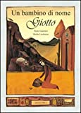 Image de Un bambino di nome Giotto
