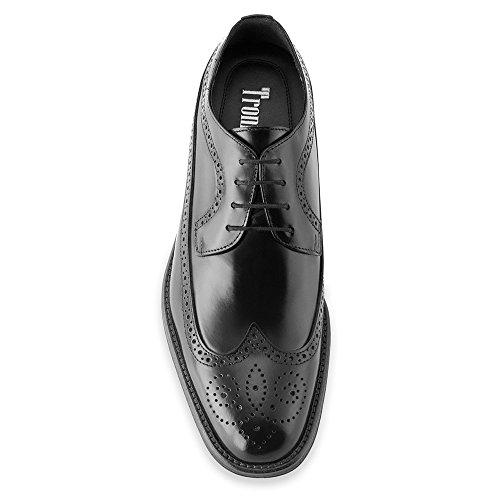 Masaltos-zapatos-con-alzas-para-hombres-que-aumentan-altura-hasta-7-cm-Modelo-London