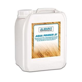 Almarit Aqua Primer 5 Liter Kanister