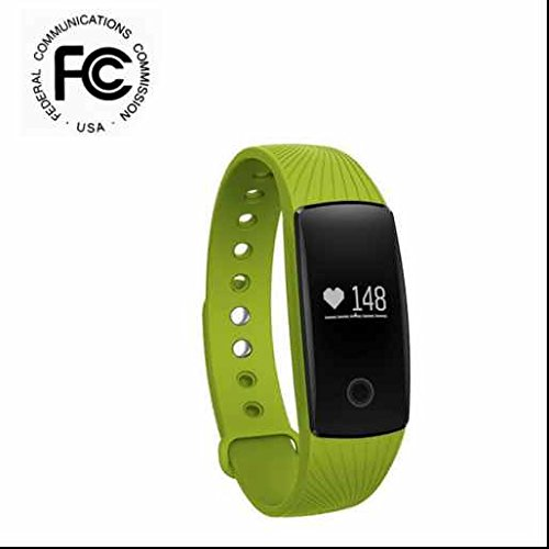 Smart armband with Bluetooth 4.0 Elegantes aussehen,ergonomisch Design,kapazitiver Touch Screen,mädchen smartwatch armband,OLED Display für Sony,Samsung,HTC,uvm