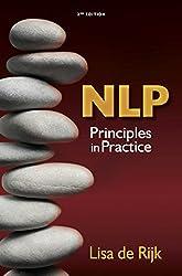 NLP: Principles in Practice (English Edition)