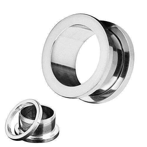 piercingfaktor-flesh-tunnel-aus-edelstahl-mit-schraubverschluss-3-bis-42mm-verschiedene-farben