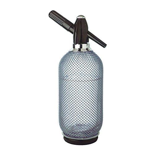 Siphon à eau de seltz - CLASSIC SODA SIPHON