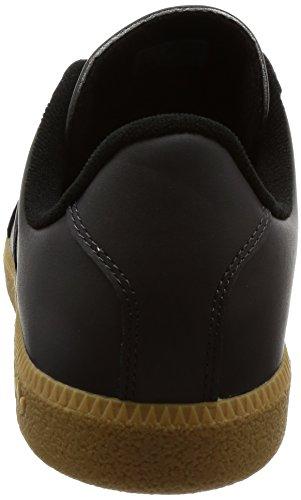 adidas Herren Bw Army Sneaker Schwarz (Utility Black/Utility Black/Core Black)