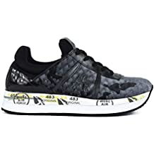 Amazon.it  premiata scarpe - 39 93676b3f031
