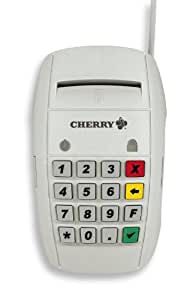 Cherry SMARTTERMINAL ST-2000U Chipkartenleser