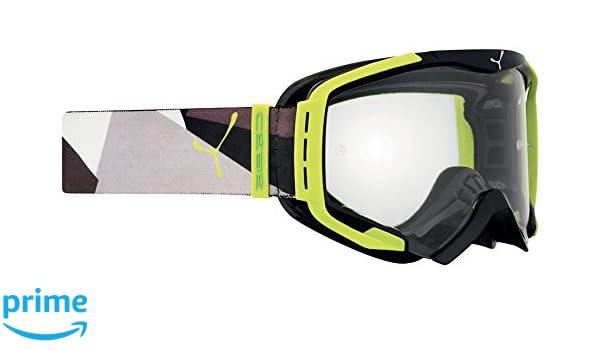 Cébé Unisex Hurricane L Snow Goggles f5832388648