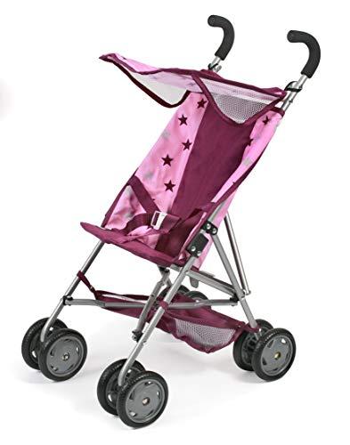CHIC2000 Babywanne, Puppen-Autositz