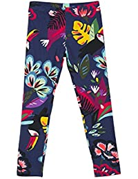 Catimini Legging Tropic, Leggings para Niñas
