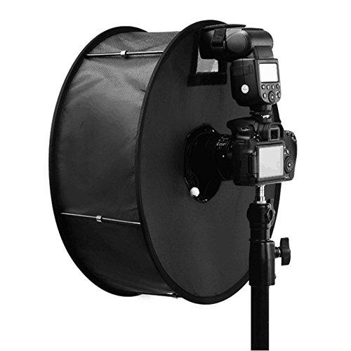 Heimwerker Elektromaterial Mcoplus Df6500mehrfarbig 4in 1flash Diffusor Mini Flash Bounce Tragbar We