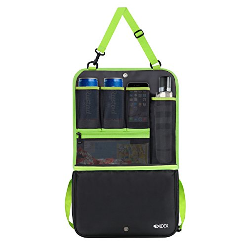 ldex-stockage-de-voiture-sac-backseat-organisateur-multi-pocket-voyage-sac-de-rangement-isolation