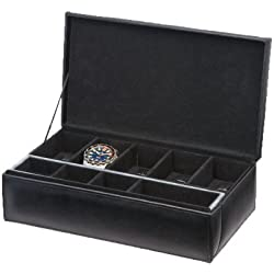 Beco Watch Box Brandon