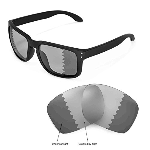 walleva-occhiali-da-sole-uomo-multicolore-photochromic-transition-polarized