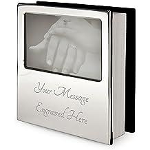 Engrave It Online - Álbum de fotos