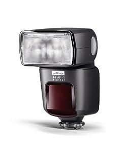 Metz Mecablitz 44 AF-1 Digital Flash pour Appareil photo Nikon
