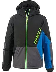 O'Neill Jungen Statement Jacket