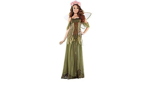 Costume da Donna 9ebc0fb899b9