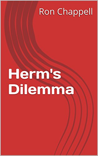 herms-dilemma-english-edition
