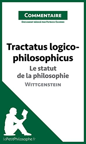 tractatus-logico-philosophicus-de-wittgenstein-le-statut-de-la-philosophie-commentaire-comprendre-la