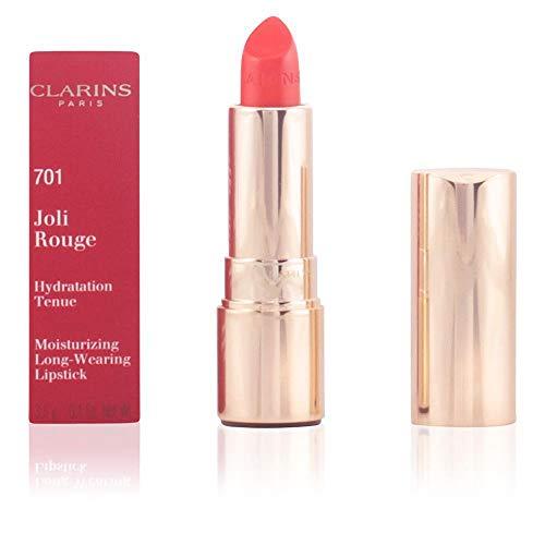 Clarins Joli Rouge Lipstick - Barra de labios
