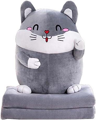 40cm Jouets pratiques pratiques pratiques et poupée en peluche de jeu / Poupées en peluche, chat | Moins Coûteux  e2fe6e