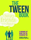 Tween Books - Best Reviews Guide