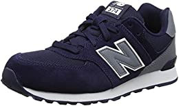 new balance jungen amazon