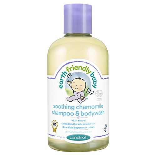 earth-friendly-baby-soothing-chamomile-shampoo-and-bodywash-ecocert
