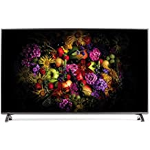 Panasonic 138 cm (55 Inches) 4K UHD LED Smart TV TH-55FX650D (Gray) (2018 model)
