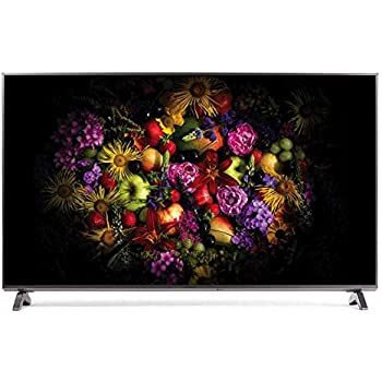 Panasonic 138 cm (55 Inches) 4K UHD LED Smart TV TH-55FX650D (Gray) (2018  model)