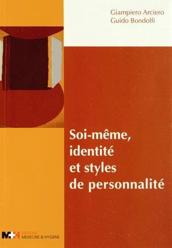 soi-meme-identite-et-styles-de-personnalite