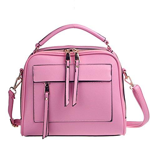 koson-man-borse-a-tracolla-pink-rosa-kmukhb105-04