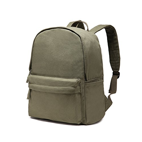 large-cool-backpacks-handbags-kids-back-packs-school-bags-college-rucksack-backpack-for-girls-army-g
