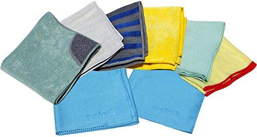 e-cloth-set-di-panni-per-la-pulizia