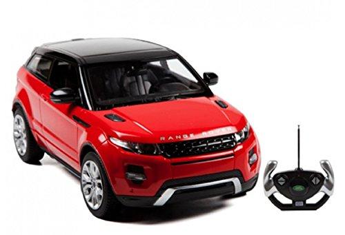 official-rastar-licensed-114-land-rover-range-rover-evoque-toy-radio-remote-control-rc-car-jeep-birt