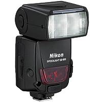 Le nouveau flash SB-800, doté du contrôle de flash sans câble i-TTL, repousse les limites du D-TTL de la gamme D1 en incorporant de nouvelles fonctions dont le système évolué de flash asservi sans câble (commande de plusieurs flashes à distance sans ...