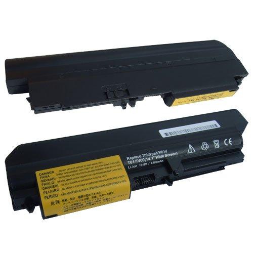 vinitech-akku-fur-ibm-thinkpad-t400-2764-t400-7417-14-inch-widescreen-t61-7663-t61-7664-t61-7665-t61