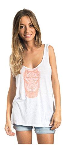 rip-curl-damen-t-shirt-soona-tank-optical-white-s-gtehb4