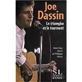 Joe Dassin : Le triomphe et le tourment