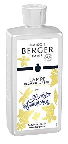 LAMPE BERGER Duft Lolita Lempicka 500 ml - 2018