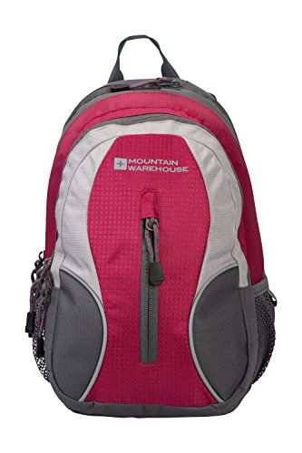 mountain-warehouse-merlin-35-litres-sac-a-dos-moyen-sport-marche-randonnee-confort-backpack-rose-tai