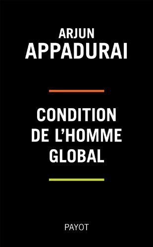 Condition de l'homme global