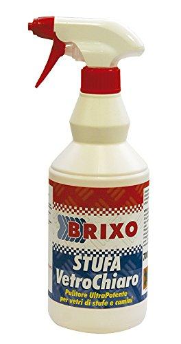 k2calore-kt0550-detergente-para-limpieza-de-chimeneas-y-estufas