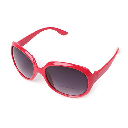 MAZE MA Kinder-Sonnenbrille, UV400, polarisiert 1