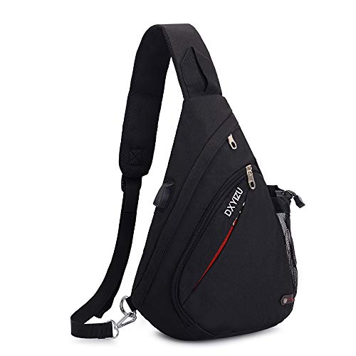 Fine Jewelry Dedicated Waist Bag Women Men Fashion Neutral Outdoor Zipper Sport Canvas Messenger Chest Bag Bolsa Cintura Belt Bag For Running