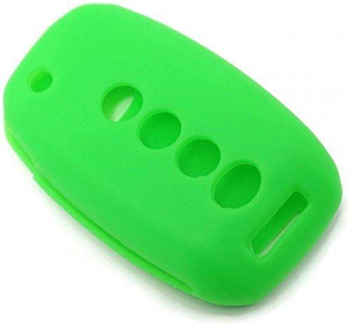 dantegts-silicona-de-color-verde-llavero-keyless-entry-remote-skin-cover-protector-compatible-con-20