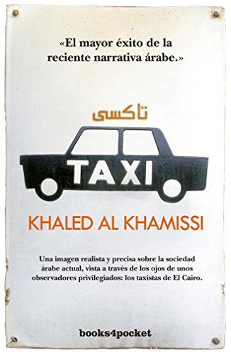Taxi descarga pdf epub mobi fb2