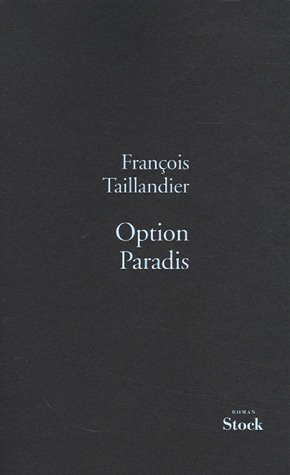 "<a href=""/node/23884"">Option Paradis</a>"
