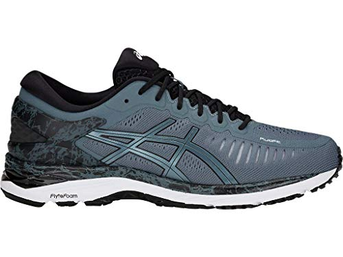 ASICS Men's Metarun Training Shoes