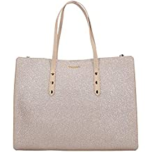 Twinset 191ta7240 Shopping Bag Donna 22a0a6c0080